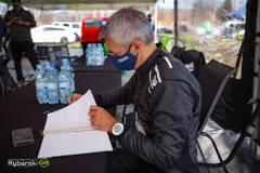 Marten-Tarmac-Masters-Tech-Mol-Rally-2021-foto-019-Grzegorz-Rybarski