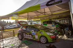 Marten-Tarmac-Masters-Tech-Mol-Rally-2021-foto-020-Grzegorz-Rybarski