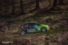 Marten-Tarmac-Masters-Tech-Mol-Rally-2021-foto-021-Grzegorz-Rybarski