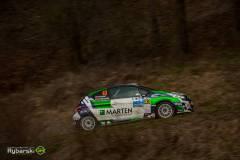 Marten-Tarmac-Masters-Tech-Mol-Rally-2021-foto-024-Grzegorz-Rybarski