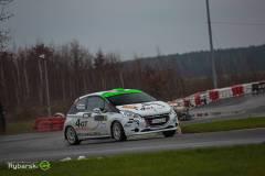 CSR-Modlin-2020-foto-01-Rybarski-Photography