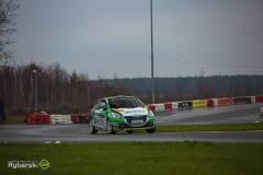 CSR-Modlin-2020-foto-03-Rybarski-Photography