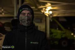 CSR-Modlin-2020-foto-08-Rybarski-Photography