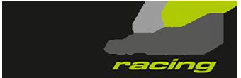 Car Speed Racing - serwis i przygotowanie samochodów do sportu